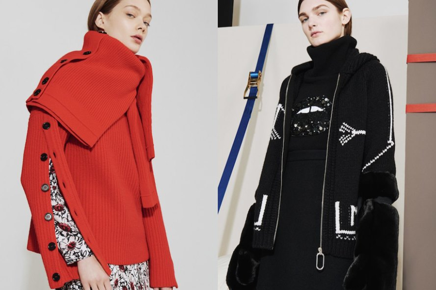 Markus-Lupfer-Fall-2019-Ready-To-Wear-Collection-Featured-Image