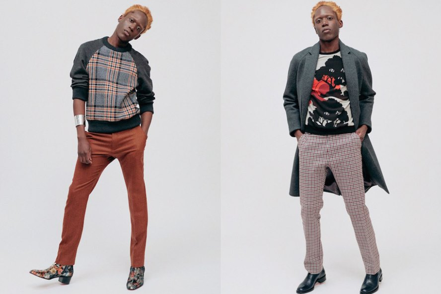 Martin-Grant-Fall-2019-Menswear-Collection-Featured-Image