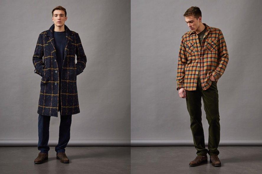 Massimo-Alba-Fall-2019-Menswear-Collection-Featured-Image