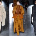 Max-Mara-Fall-2019-Ready-To-Wear-Collection-Featured-Image