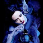 Midnight Poison by Dior Review 1