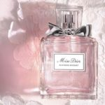Miss Dior Blooming Bouquet by Dior Review 1