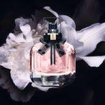 Mon Paris by Yves Saint Laurent Review 1