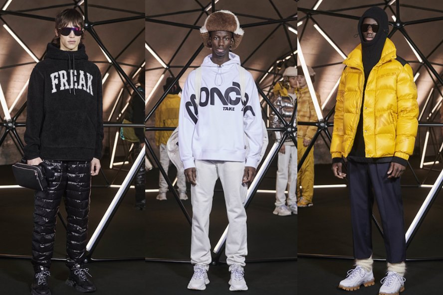Moncler-2-1952-Fall-2019-Menswear-Collection-Featured-Image