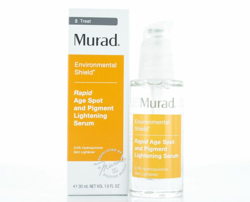 Murad Rapid Age Spot and Pigment Lightening Serum 1