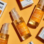 Murad Rapid Age Spot and Pigment Lightening Serum