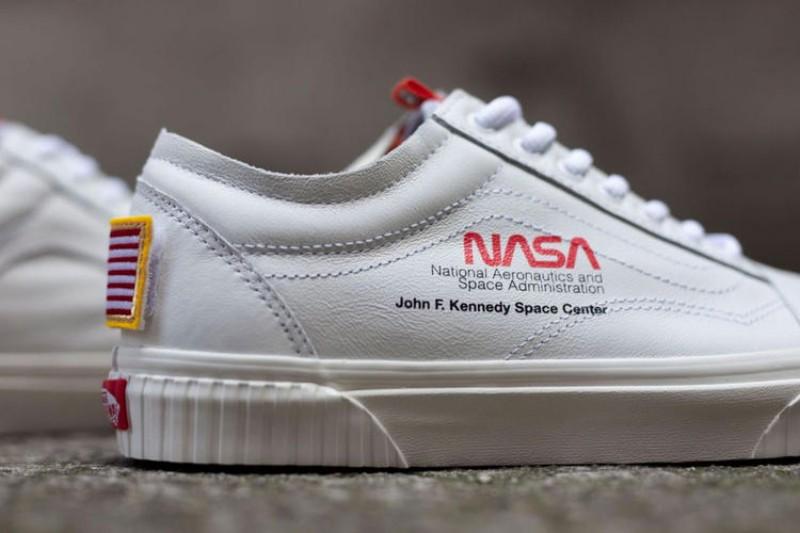NASA-x-Vans-Old-Skool-Space-Voyager-3