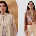 Nanushka-Fall-2019-Ready-To-Wear-Collection-Featured-Image