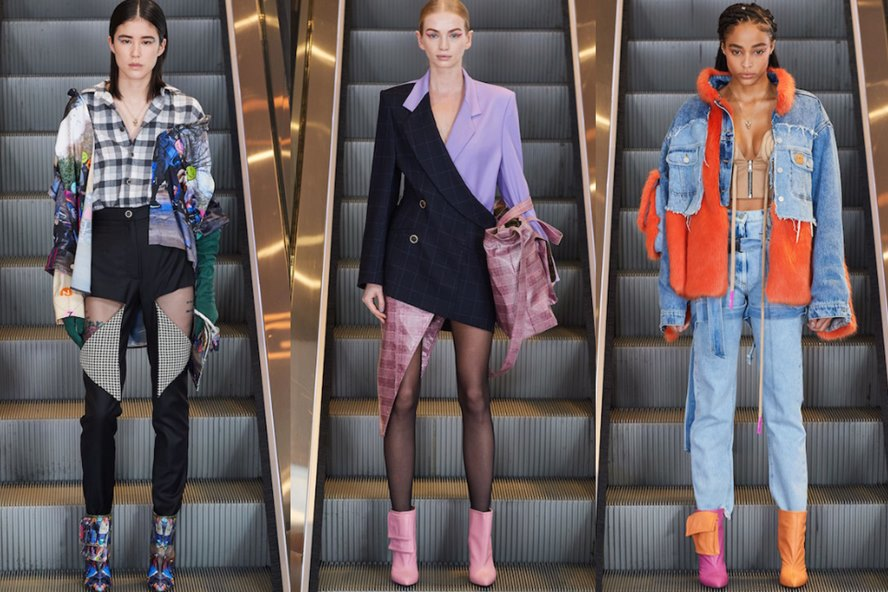 Natasha-Zinko-Fall-2019-Ready-To-Wear-Collection-Featured-Image