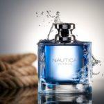 Nautica Voyage by Nautica Review 1
