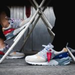 New-Balance-999-X-Concepts-Hyannis-Kennedy-X-Complexcon-0