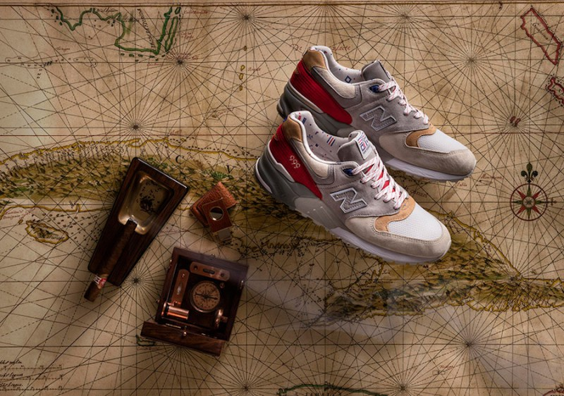 New-Balance-999-X-Concepts-Hyannis-Kennedy-X-Complexcon-1