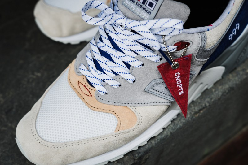 New-Balance-999-X-Concepts-Hyannis-Kennedy-X-Complexcon-10
