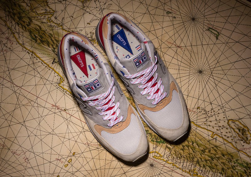 New-Balance-999-X-Concepts-Hyannis-Kennedy-X-Complexcon-2