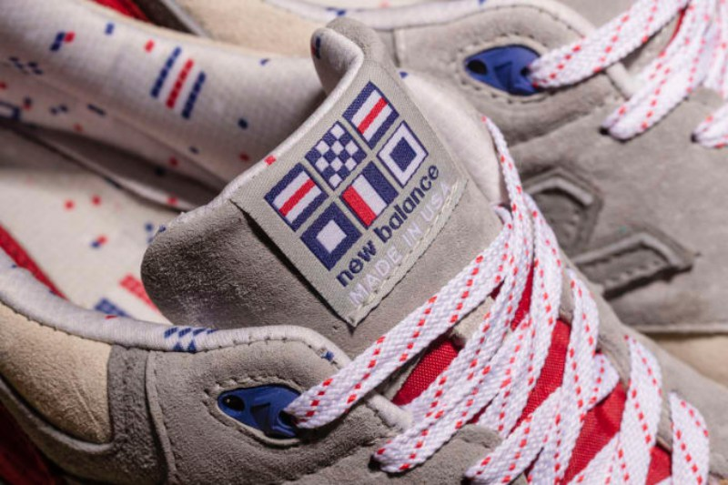 New-Balance-999-X-Concepts-Hyannis-Kennedy-X-Complexcon-4
