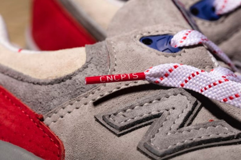 New-Balance-999-X-Concepts-Hyannis-Kennedy-X-Complexcon-5