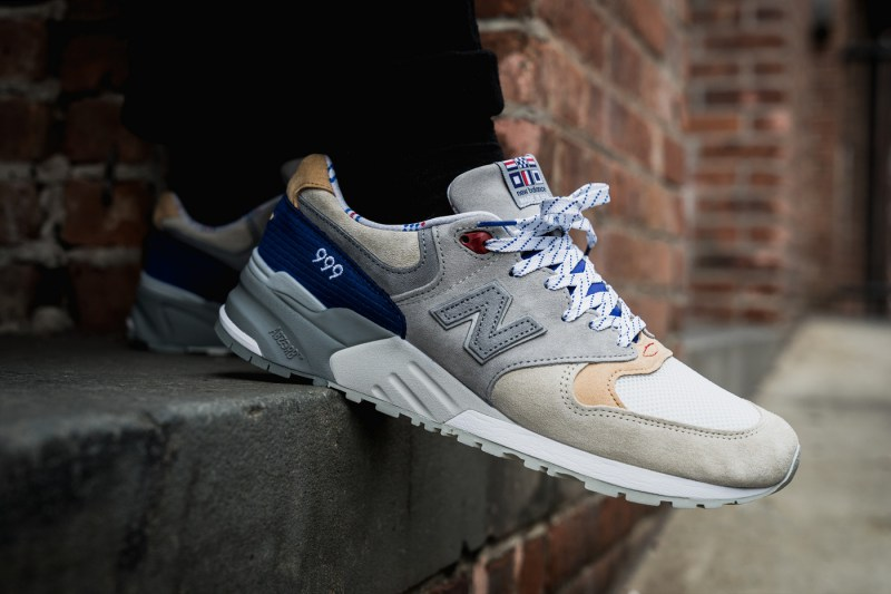 New-Balance-999-X-Concepts-Hyannis-Kennedy-X-Complexcon-8