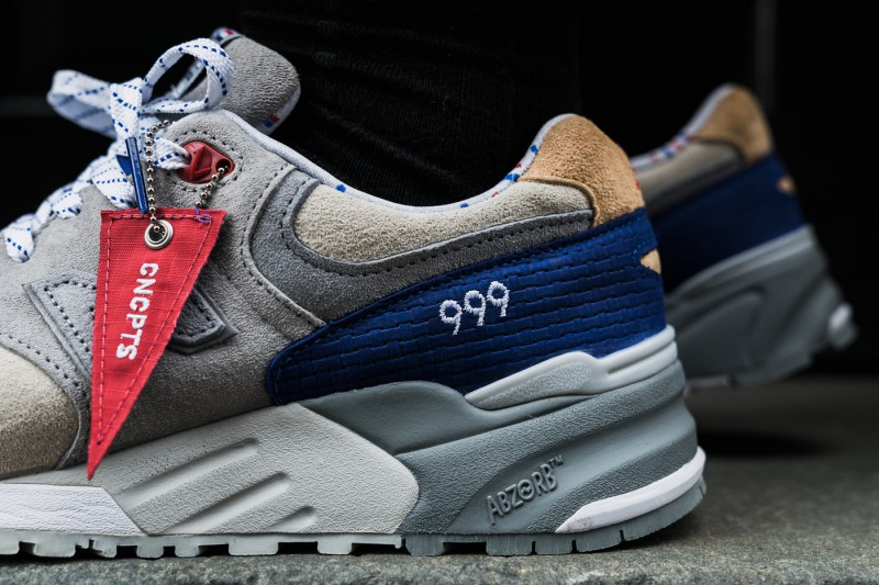 New-Balance-999-X-Concepts-Hyannis-Kennedy-X-Complexcon-9