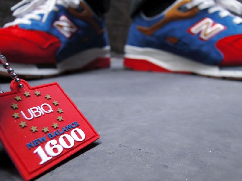 New-Balance-CM1600-The-Benjamin-10