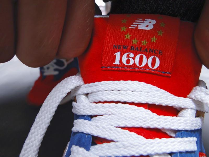 New-Balance-CM1600-The-Benjamin-8