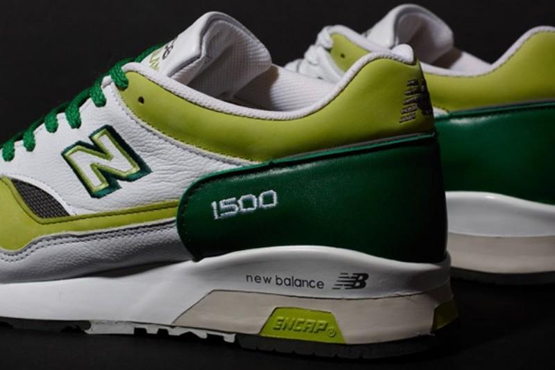 New-Balance-M1500-Crooked-Tongues-7