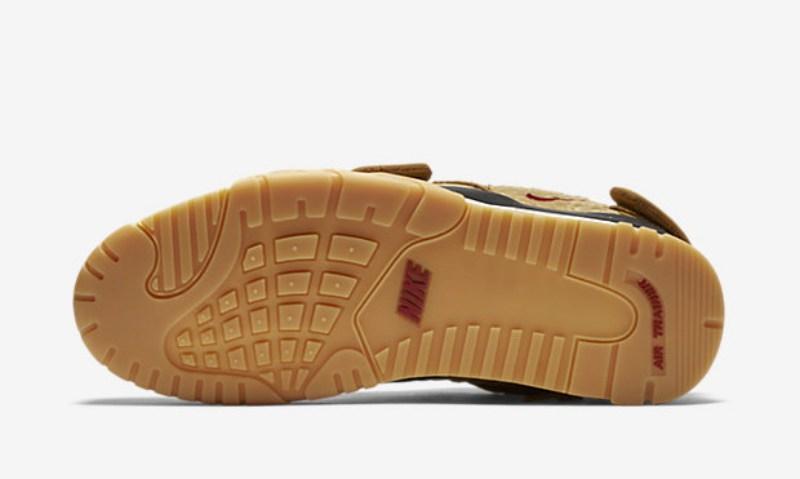 Nike-Air-Tr-V-Cruz-PRM-Haystack-10