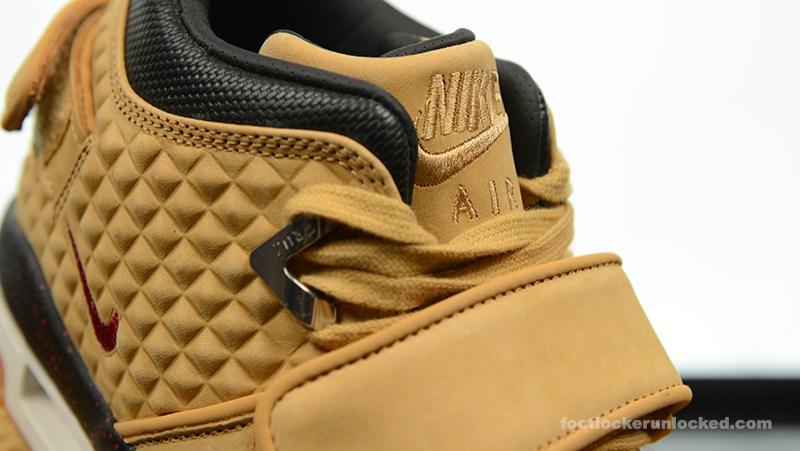 Nike-Air-Tr-V-Cruz-PRM-Haystack-4