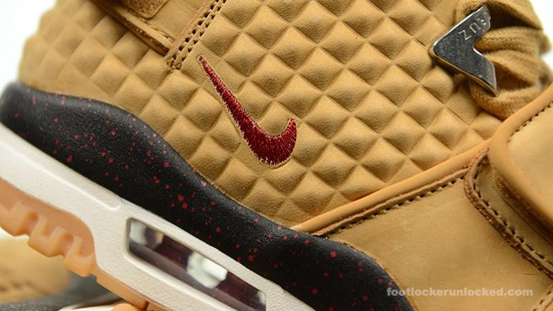 Nike-Air-Tr-V-Cruz-PRM-Haystack-6