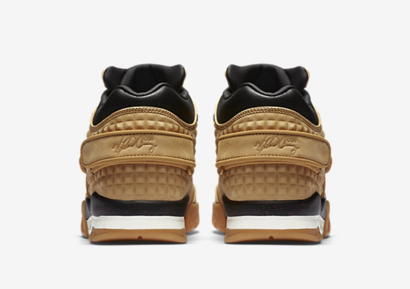 Nike-Air-Tr-V-Cruz-PRM-Haystack-9