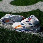 Nike-Air-Trainer-Bo-Jackson-Reverse-Auburn-0