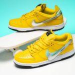 Nike-Diamond-Supply-Co-x-Dunk-Low-Pro-SB-Canary-Diamond-0