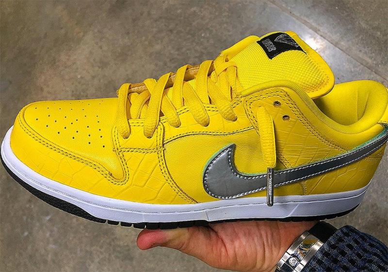 Nike-Diamond-Supply-Co-x-Dunk-Low-Pro-SB-Canary-Diamond-10