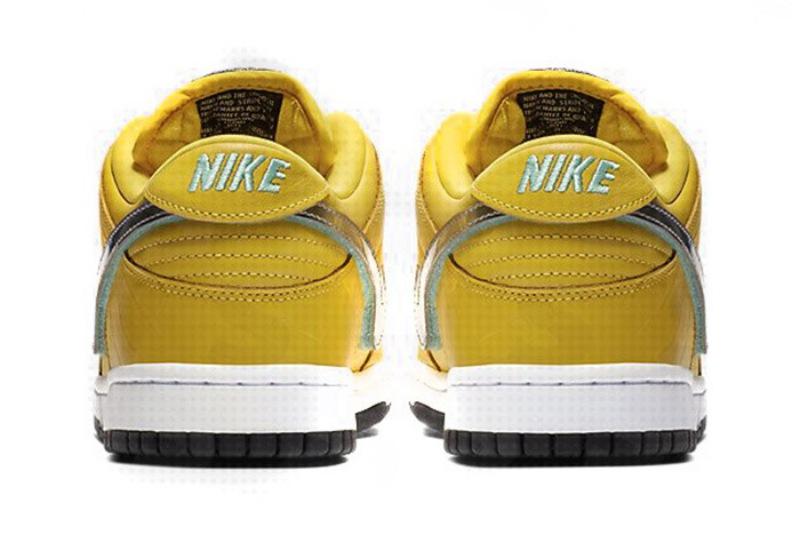 Nike-Diamond-Supply-Co-x-Dunk-Low-Pro-SB-Canary-Diamond-4