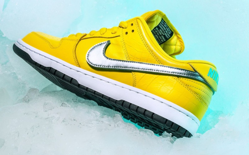 Nike-Diamond-Supply-Co-x-Dunk-Low-Pro-SB-Canary-Diamond-6