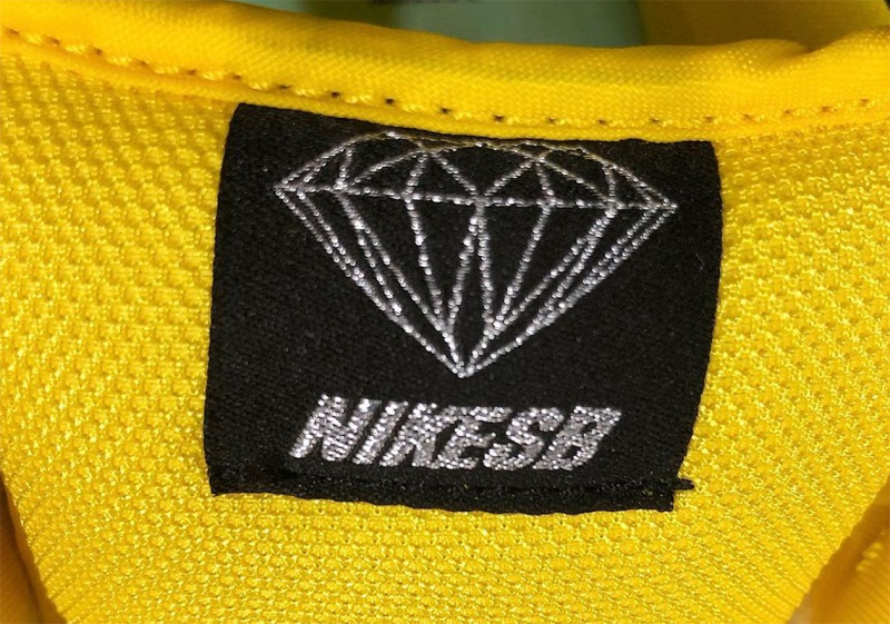 Nike-Diamond-Supply-Co-x-Dunk-Low-Pro-SB-Canary-Diamond-8