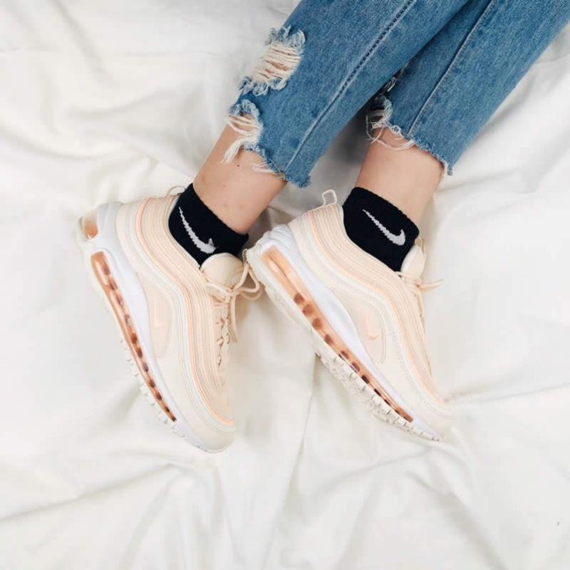 Nike-Womens-Air-Max-97-Guava-Ice-9