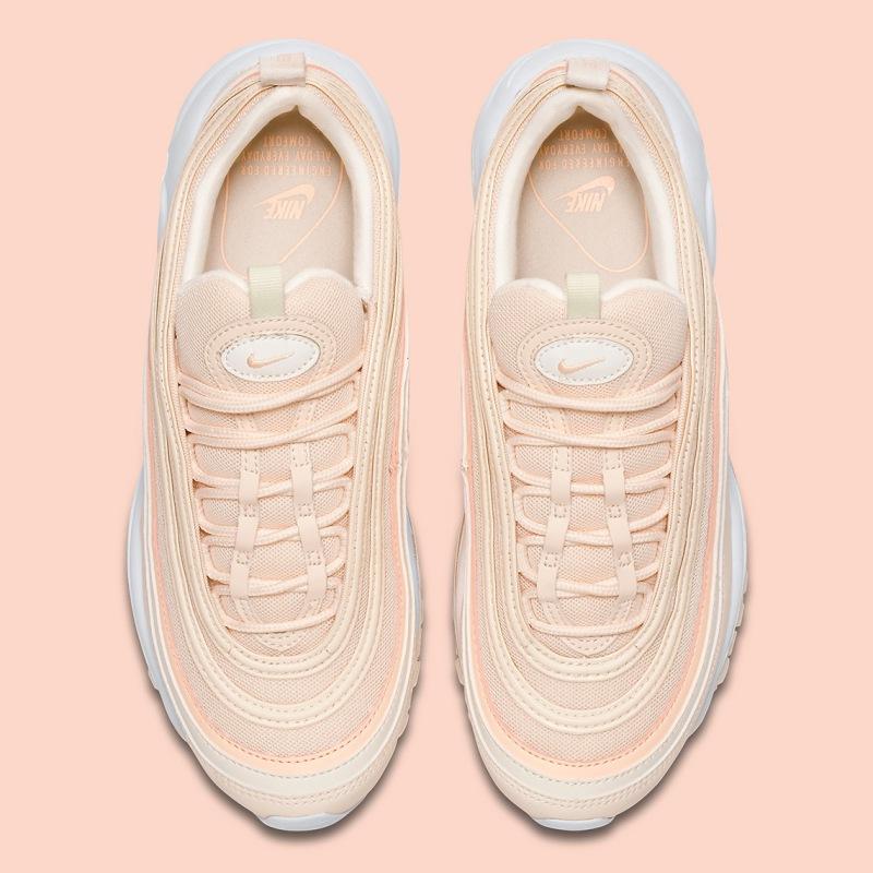 Nike-Womens-Air-Max-97-Guava-Ice-7