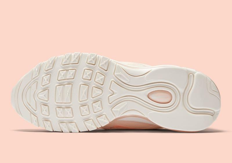 Nike-Womens-Air-Max-97-Guava-Ice-8