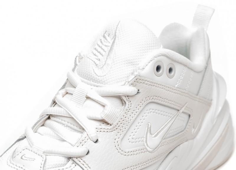 Nike-Womens-M2K-Tekno-Summit-White-6
