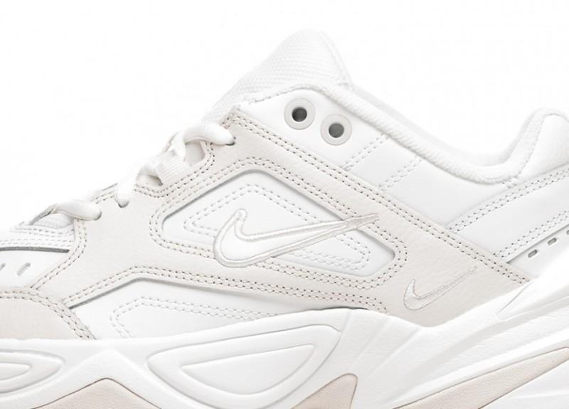 Nike-Womens-M2K-Tekno-Summit-White-8