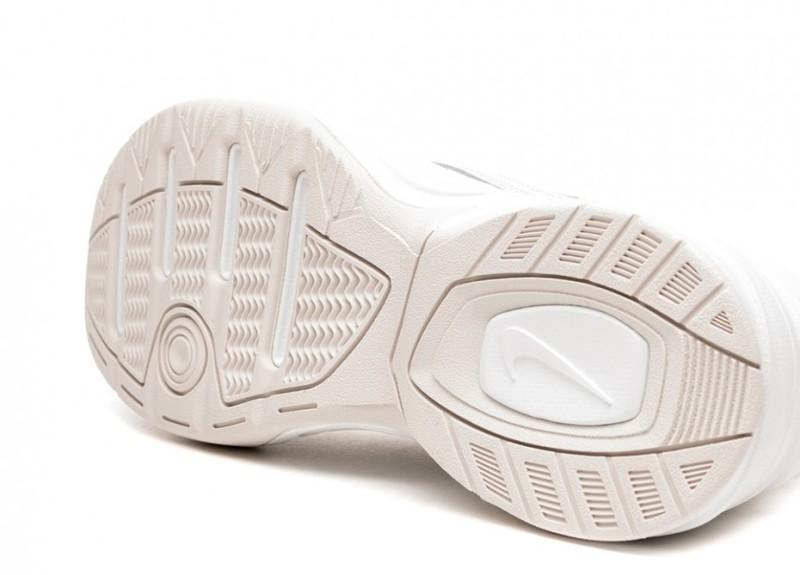 Nike-Womens-M2K-Tekno-Summit-White-9