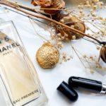 No. 5 Eau Premiere by Chanel Review 1