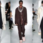 OAMC-Fall-2019-Menswear-Collection-Featured-Image