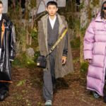 Off-White-Fall-2019-Menswear-Collection-Featured-Image