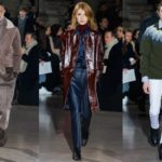 Officine-Generale-Fall-2019-Menswear-Collection-Featured-Image