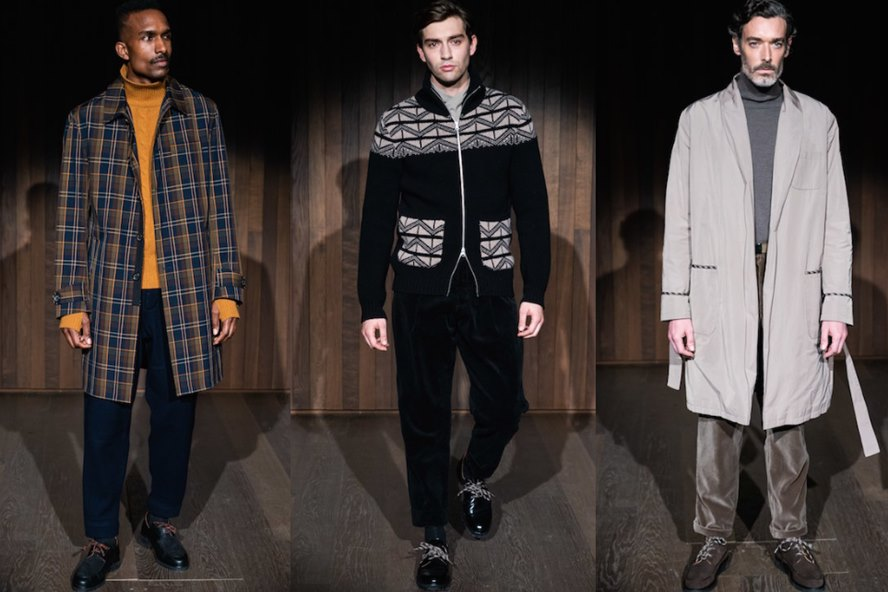 Oliver-Spencer-Fall-2019-Menswear-Collection-Featured-Image