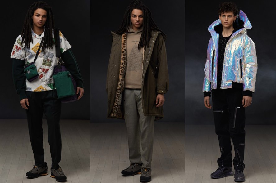 Ovadia-and-Sons-Fall-2019-Menswear-Collection-Featured-Image