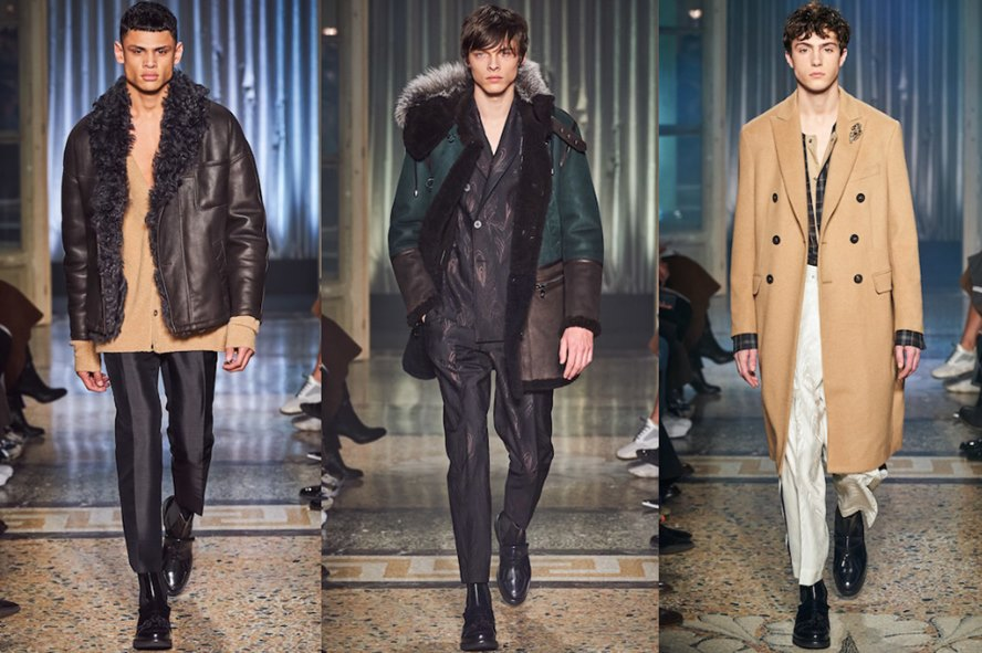 Pal-Zileri-Fall-2019-Menswear-Collection-Featured-Image