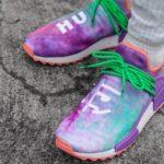 Pharrell-x-NMD-Human-Race-Trail-Holi-Festival-0