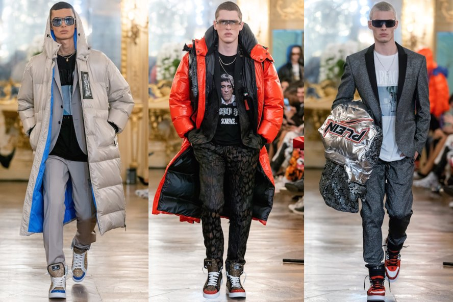 Philipp-Plein-Fall-2019-Menswear-Collection-Featured-Image